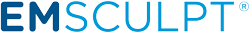 emsculpt.at Logo
