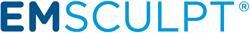 emsculpt.at Logo